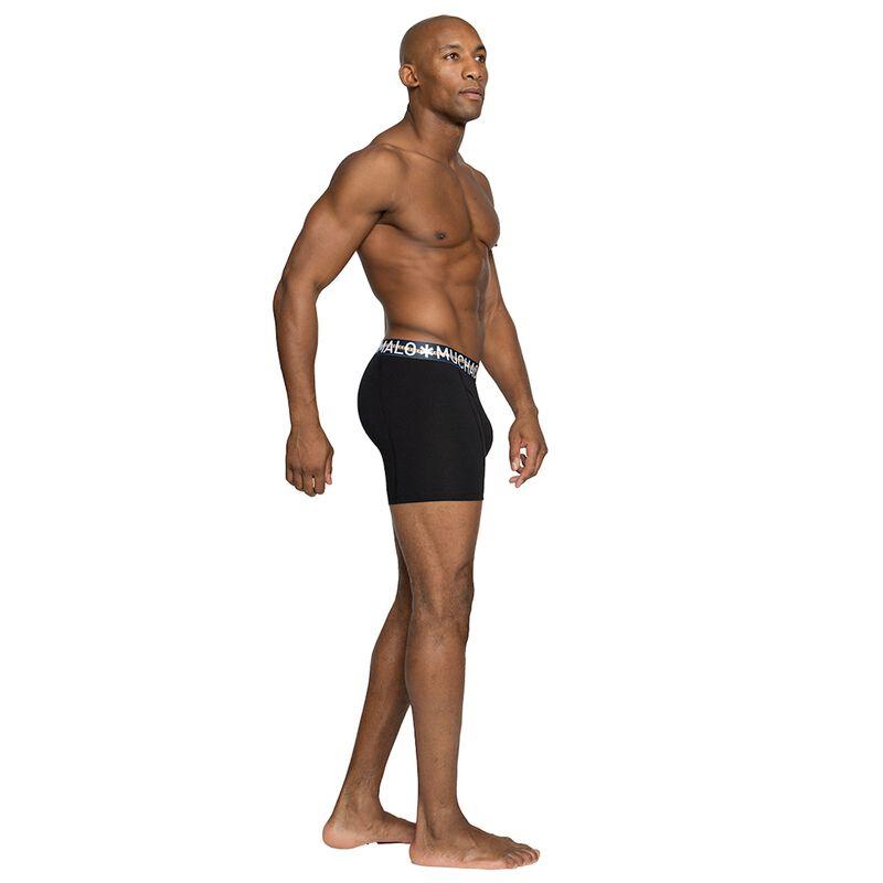 Men 1-pack short Rapper
