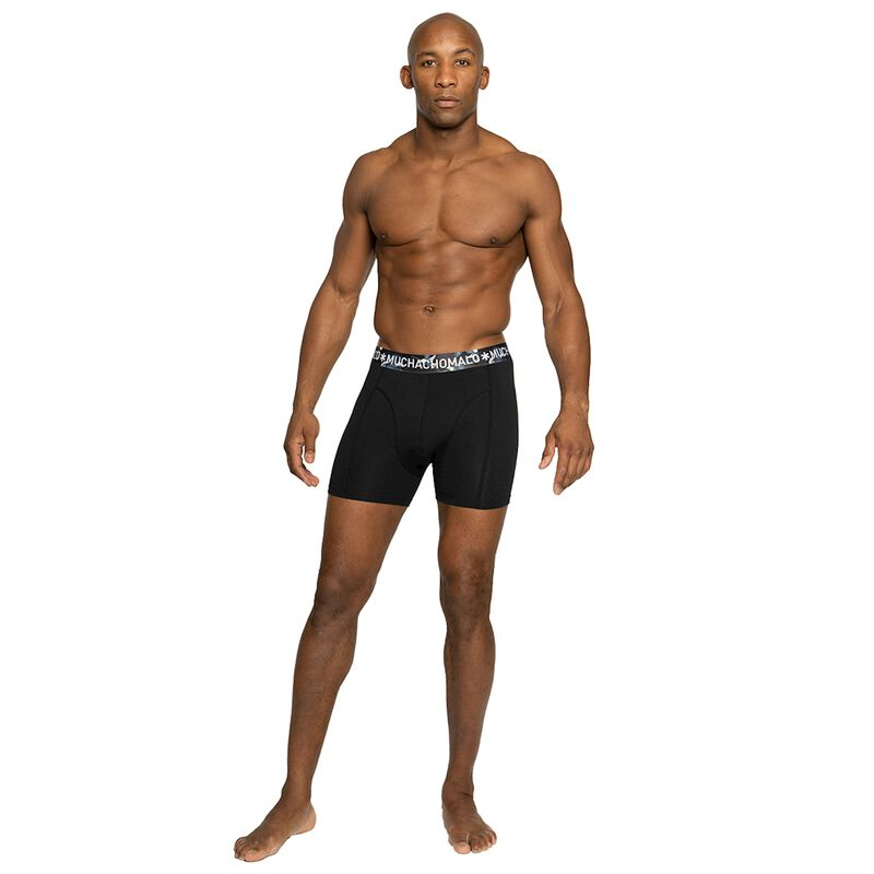 Men 1-pack short Clinton Affair