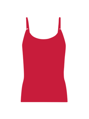 Girls 1-pack singlet Rexie