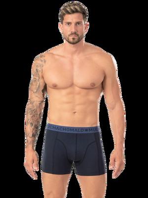 Men 10-Pack Short Solid/Solid/Solid/Solid/Solid/Solid/Solid/Solid/Solid/Solid 2