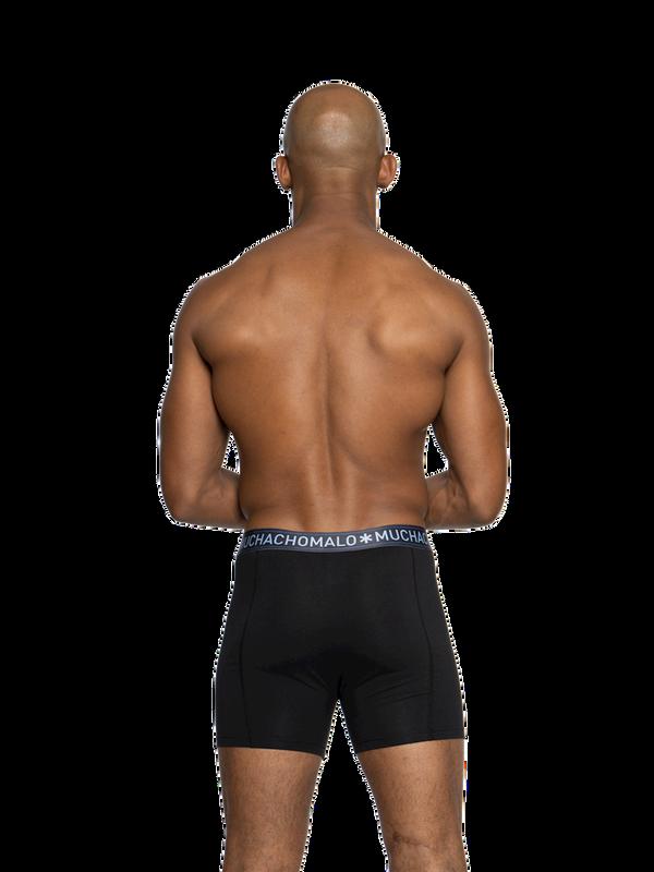 Men 2-pack shorts Gadgets 3