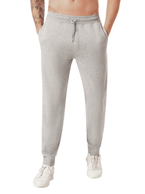 Men 1-pack sweatpant grey
