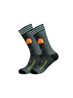 Men 1-pack socks Casino Royale