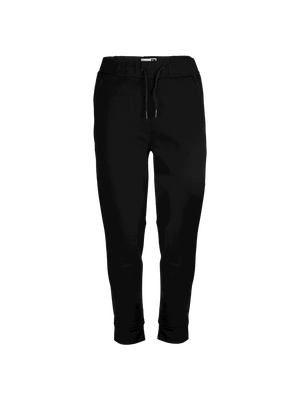 Men sweatpants LNR01 solid