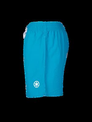 Boys swimshort solid 2