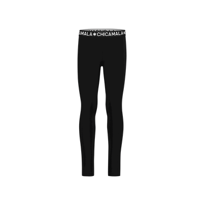Women 1-pack legging solid