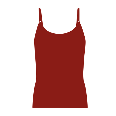 Woman 1-pack singlet Medusa
