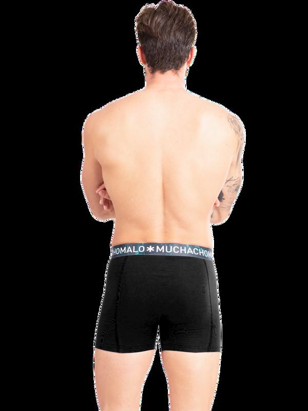 Men 2-pack shorts Women