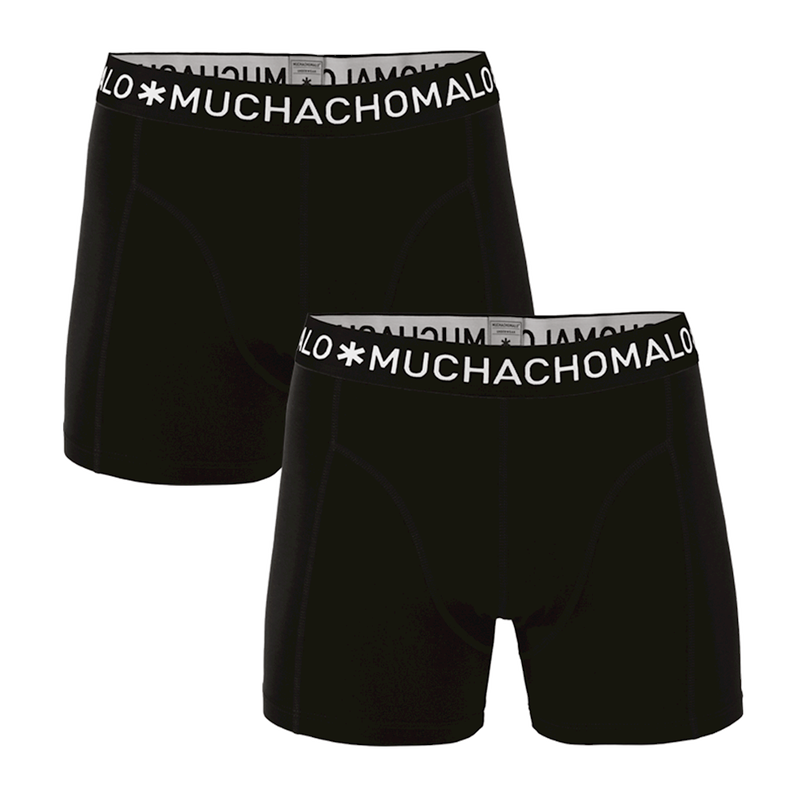 MEN 2-PACK FATHERSDAY