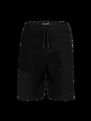Men sweatshorts LNR01 solid