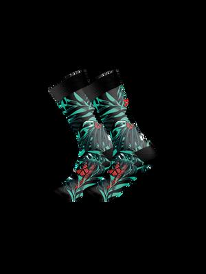 Heren 1-pack sokken Women