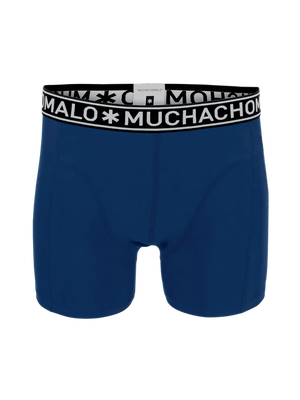 Boys 1-pack tight swimshorts solid