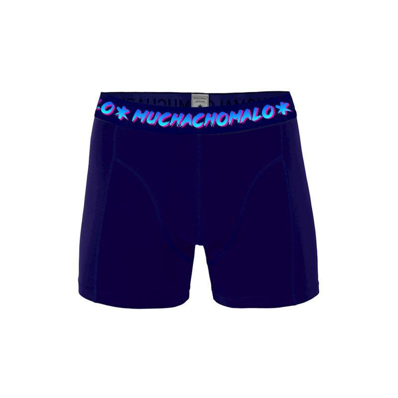Boys 2-pack shorts Retro Wave