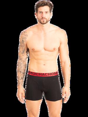 Heren 10-pack boxershorts Eclipse