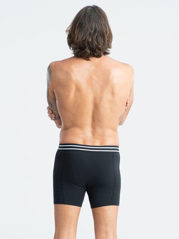Men 2-pack shorts Comic 7