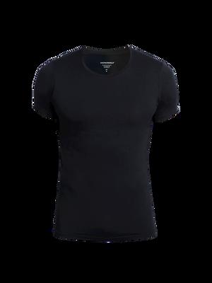 Heren 1-pack t-shirt Husky