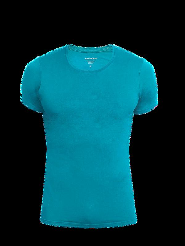 Men 1-pack Horze T-Shirt
