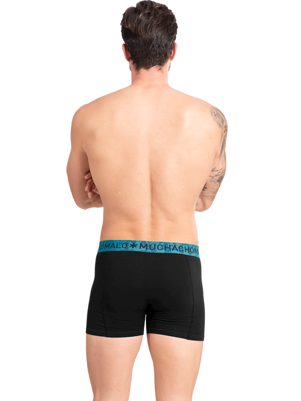 Men 3-pack shorts Sports