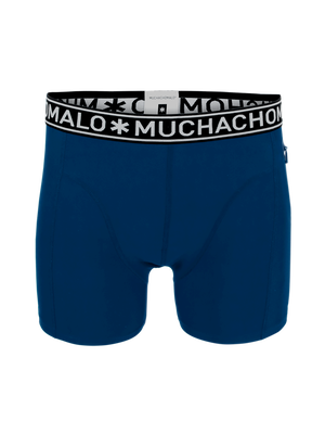 Men 1-pack tight swim shorts solid
