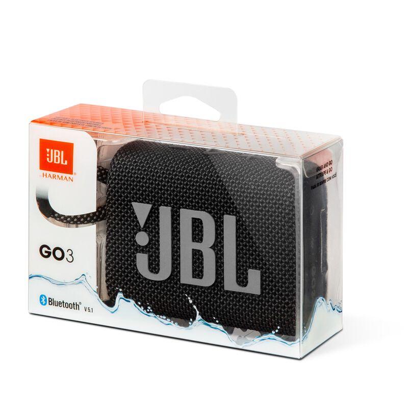 JBL Go 3 1