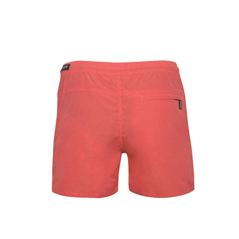 Boys swimshort solid