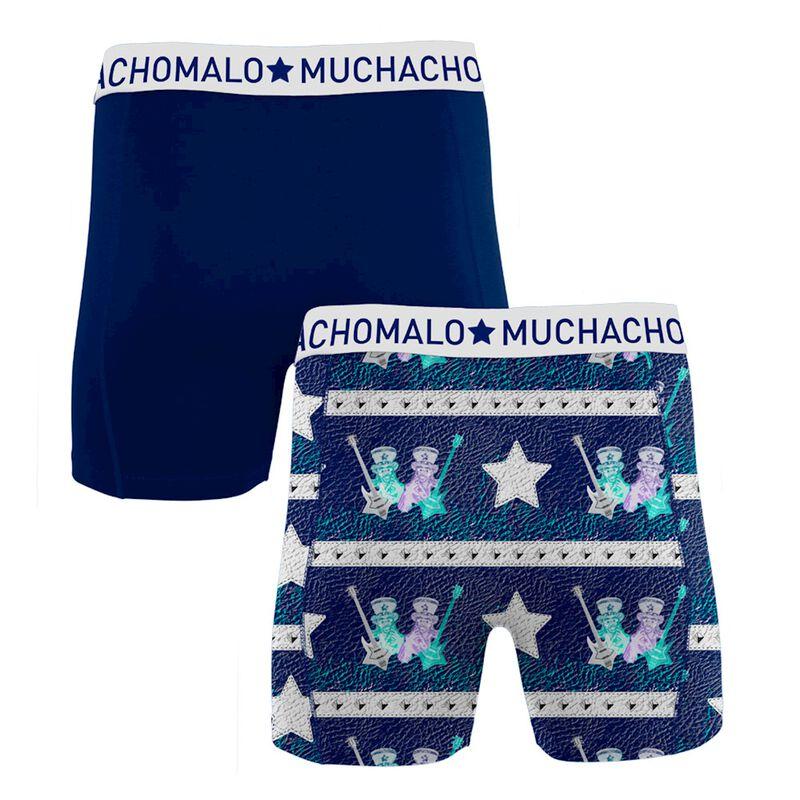 Boys 2-pack shorts Funkadelic