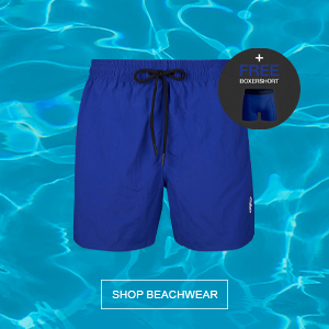 Shop swimshorts